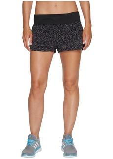 Adidas Supernova Glide Shorts