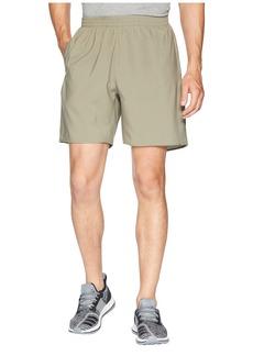 "Adidas Supernova Pure 7"" Shorts"