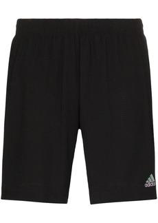Adidas Supernova track shorts