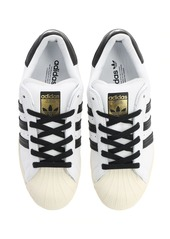 Adidas Superstar Laceless Courtside Sneakers