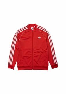 Adidas Superstar Top (Little Kids/Big Kids)