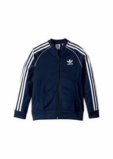 Adidas Superstar Top (Little Kids/Big Kids)