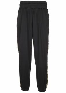 Adidas Superstar Track Pants 2.0