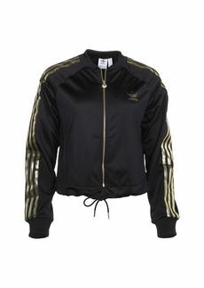 Adidas Superstar Track Top 2.0
