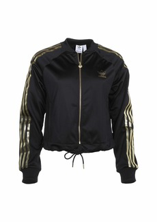 Adidas Superstar Track Top 2.0