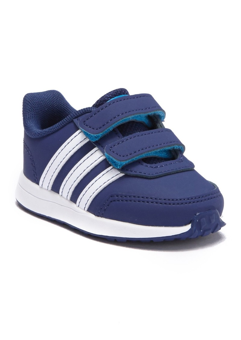 Adidas Switch 2.0 Sneaker (Baby & Toddler)