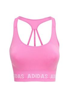 Adidas T Aeroknit Bra Top