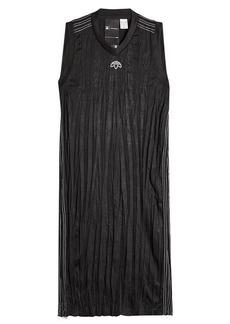 Adidas Tank Dress
