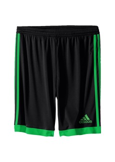 Adidas Tastigo 15 Shorts (Little Kids/Big Kids)