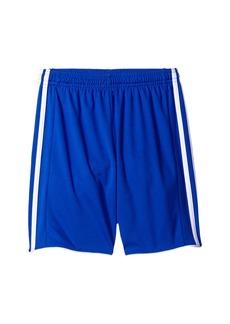 Adidas Tastigo 17 Shorts (Little Kids/Big Kids)