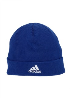 Adidas Team Issue Beanie
