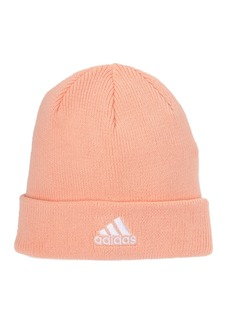 Adidas Team Issue Fold Beanie