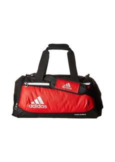 Adidas Team Issue Large Duffel
