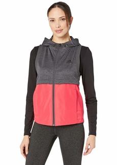 Adidas Team Issue Lite Vest