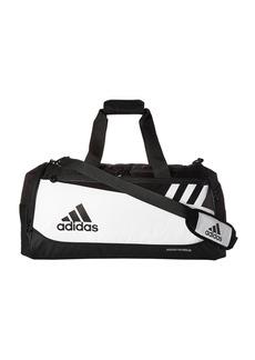 Adidas Team Issue Medium Duffel