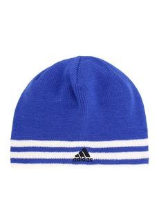 Adidas Team Leverage Beanie