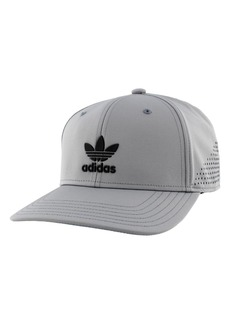 Adidas Tech Ventilated Baseball Cap