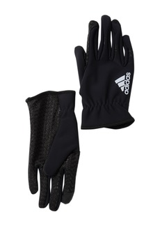 Adidas Techfit Gloves