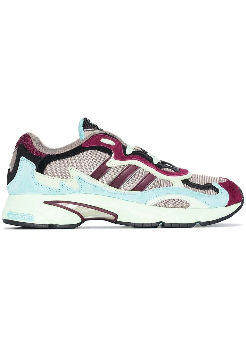 Adidas Temper Run low-top sneakers