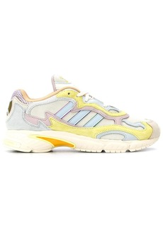 Adidas Temper Run Pride sneakers