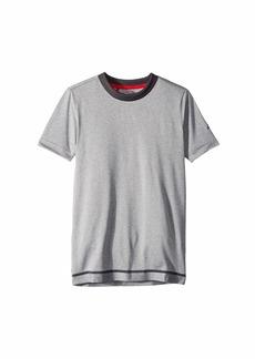 Adidas Tennis Barricade T-Shirt (Little Kids/Big Kids)