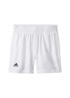 Adidas Tennis Club Shorts (Little Kids/Big Kids)