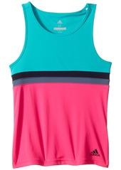Adidas Tennis Club Tank Top (Little Kids/Big Kids)
