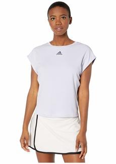 Adidas Tennis Heat.Rdy T-Shirt