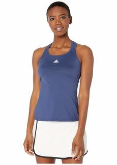 Adidas Tennis Y-Tank Top