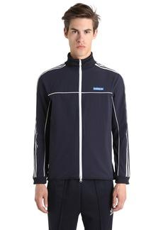 Adidas Tennoji Track Jacket