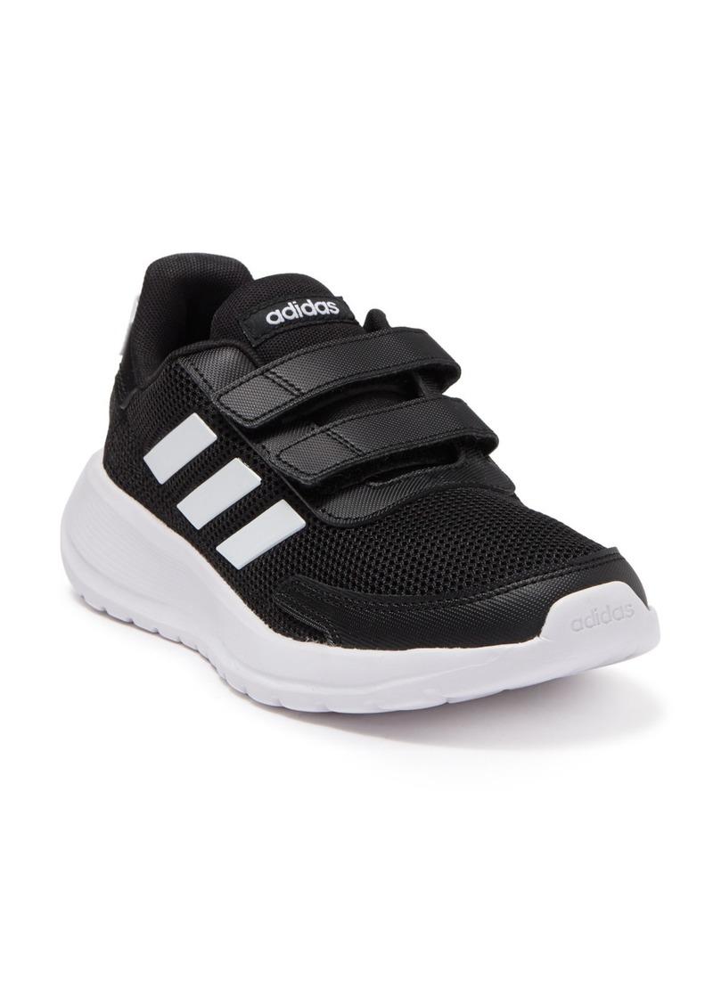 Adidas Tensaur Run C Sneaker (Toddler & Little Kid)