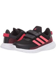 Adidas Tensaur Run (Infant/Toddler)