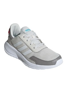Adidas Tensaur Run K Sneaker