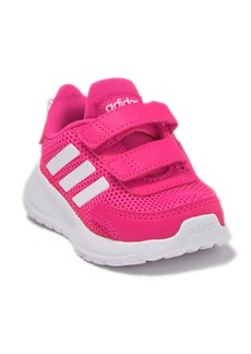 Adidas Tensaur Run Sneaker (Baby & Toddler)