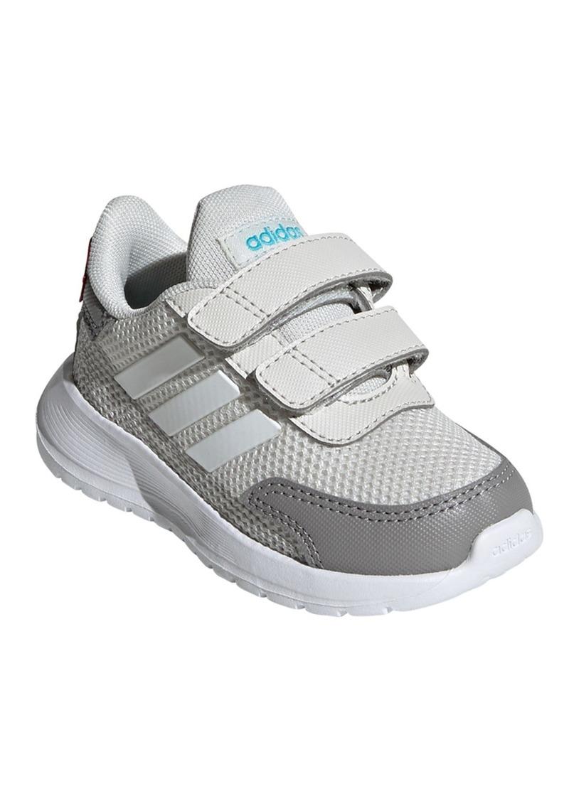 Adidas Tensaur Run Sneaker (Baby & Toddler)