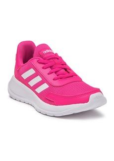 Adidas Tensaur Run Sneaker (Toddler, Little Kid, & Big Kid)