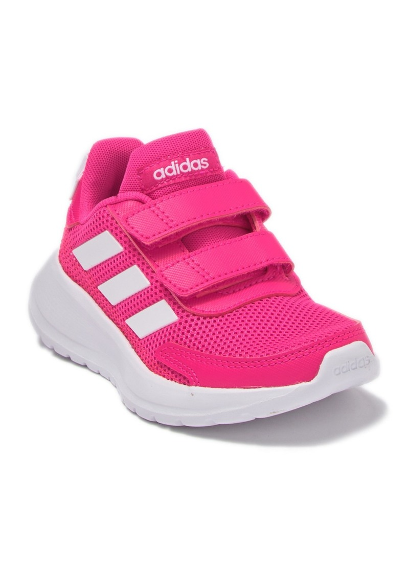 Adidas Tensaur Run Sneaker (Toddler & Little Kid)
