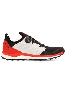 Adidas Terrex Agravic Boa Boost Sneakers