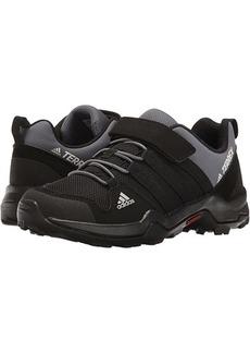 Adidas Terrex AX2R CF (Little Kid/Big Kid)