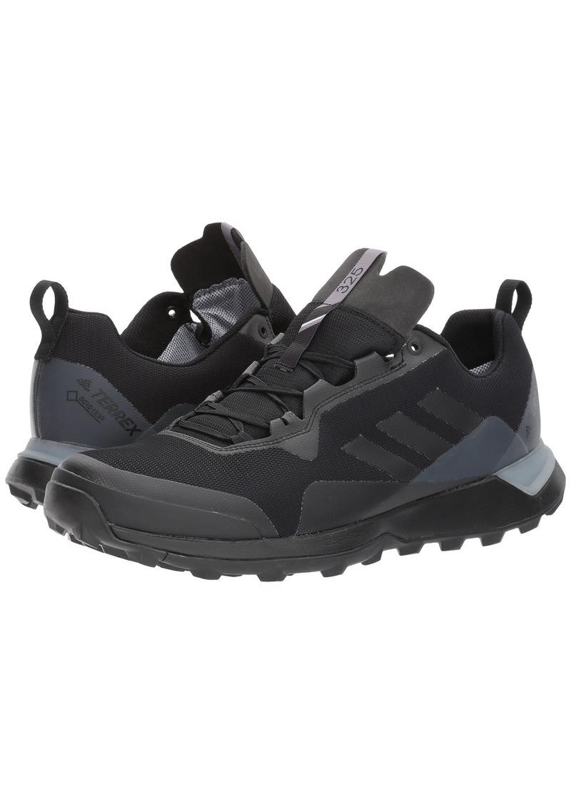 info for 03d3c a0c15 Adidas Terrex CMTK GTX®