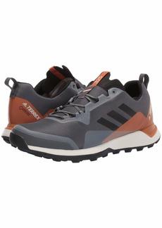 Adidas Terrex CMTK GTX®
