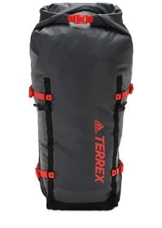 Adidas Terrex Solo Lightweight Backpack