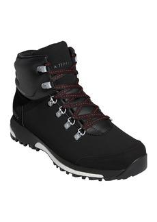 Adidas Terrex Pathmaker CP Winter Boot