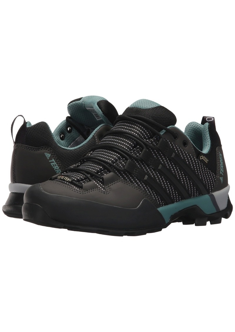 cheap prices half price half off Adidas Terrex Scope GTX® | Shoes