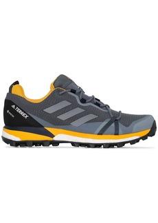Adidas Terrex Skychaser low-top sneakers