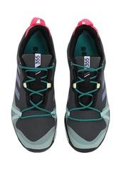 Adidas Terrex Skychaser Lt Gtx Sneakers