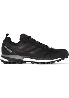Adidas Terrex Skychaser sneakers