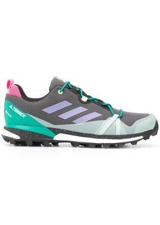 Adidas Terrex Skychasers sneakers