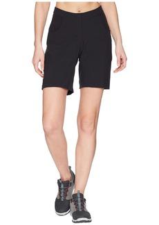 Adidas Terrex Solo Shorts