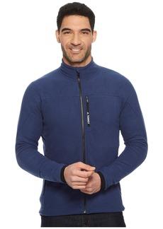 Adidas Terrex Tivid Fleece Jacket